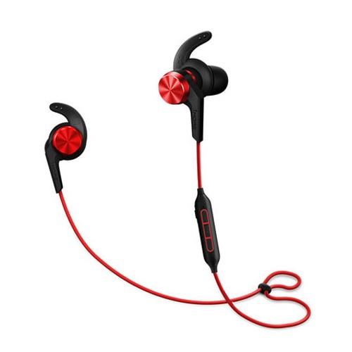 هندزفری شیائومی 1More iBFree Bluetooth In-Ear