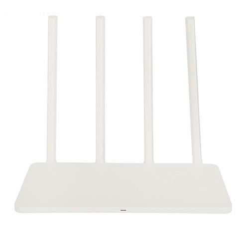 روتر  شیائومی Mi WiFi Router 3