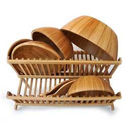 آبچکان چوب بامبو 3274