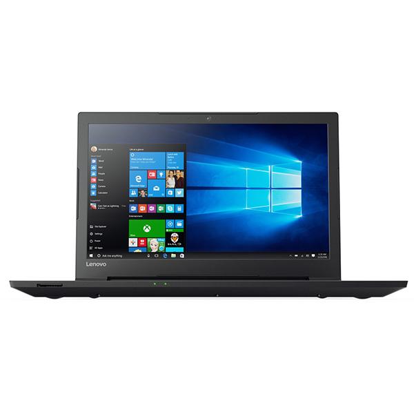 لپ تاپ لنوو V110
