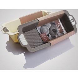 قالب شیرینی پزی SK-1178