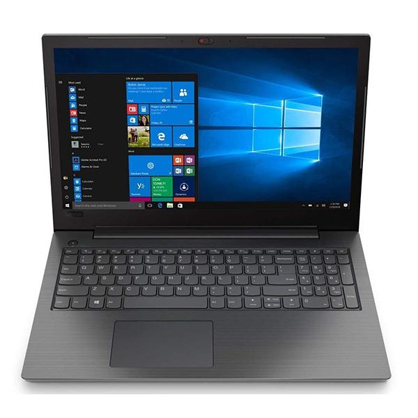 لپ تاپ لنوو Ideapad V130