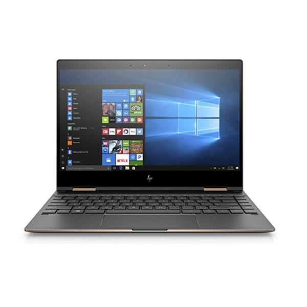 لپ تاپ اچ پی Spectre X360 13T AE000