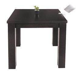 میز چهار نفره مدل میگون