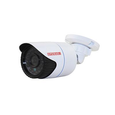 دوربین بولت اسپرادو SHC-4120