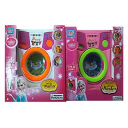ماشین لباسشویی برند Dorjtoy