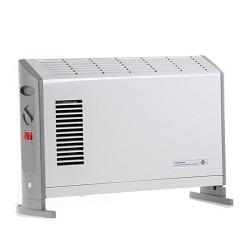 بخاری برقی پارس خزر CH2000TM