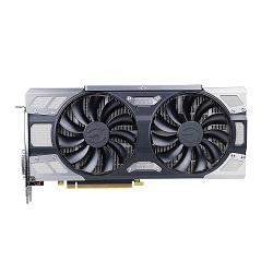 کارت گرافیک ای وی جی ای GeForce GTX 1070 FTW2 GAMING 8GB