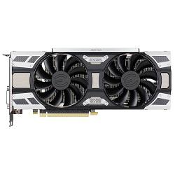 کارت گرافیک ای وی جی ای GeForce GTX 1070 SC GAMING 8GB