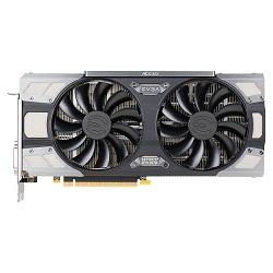 کارت گرافیک ای وی جی ای GeForce GTX 1070 FTW GAMING 8GB