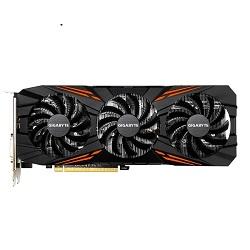 کارت گرافیک گیگابایت GeForce GTX 1070 Ti Gaming 8G
