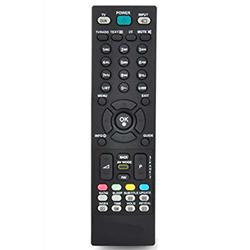 ریموت کنترل ال جی AKB33871410