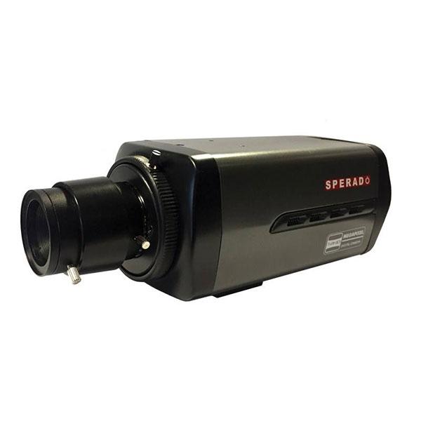 دوربین صنعتی اسپرادو SNB-1322