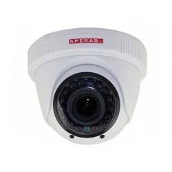 دوربین دام اسپرادو SND 2313