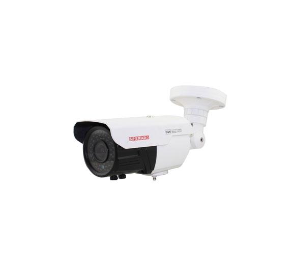 دوربین بولت اسپرادو SNI-4320