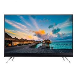 تلویزیون هوشمند سامسونگ 40M5890