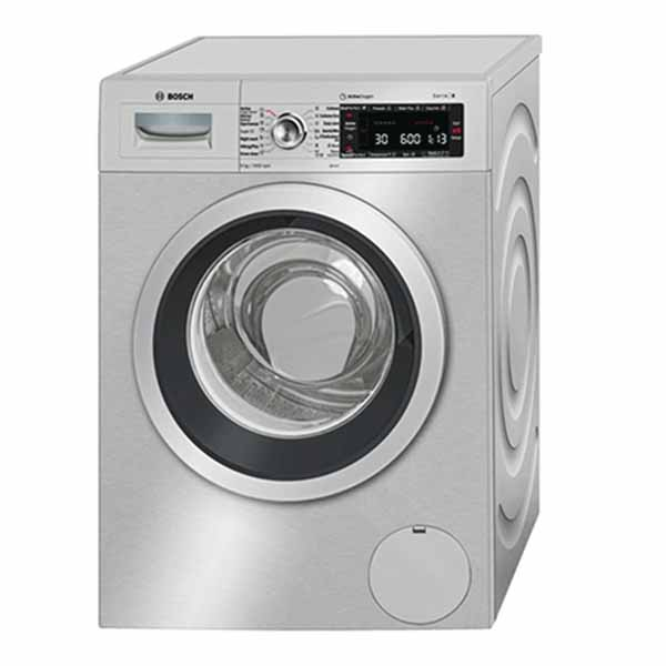 ماشین لباسشویی بوش WAW2876XIR