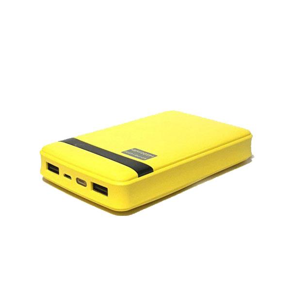 شارژر همراه ایکس پی XP PB14800
