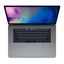 لپ تاپ MacBook Pro MR932