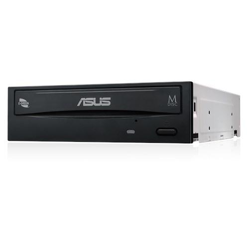 درایو دی وی دی اینترنال ایسوس DRW 24D5MT جعبه دار