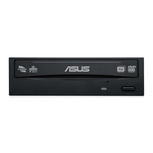 درايو دی وی دی اينترنال ايسوس DRW 24D3ST بدون جعبه