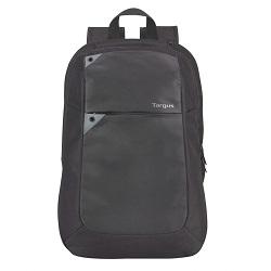 کوله پشتی لپ تاپ تارگوس TBB565