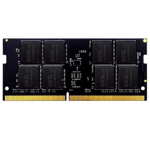 حافظه رم گیل DDR4 2400MHz CL16