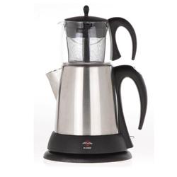 چای ساز بخار پارس خزر TM 3000SP