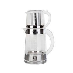 چای ساز و دم آور ویداس VIR 2079