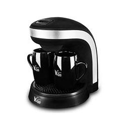 قهوه ساز ویداس VIR 2211