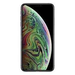 گوشی موبایل اپل XS MAX