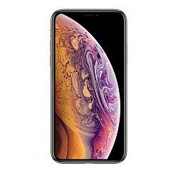 گوشی موبایل اپل iPhone Xs