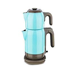 چای ساز کرکماز دیمتز 04-369