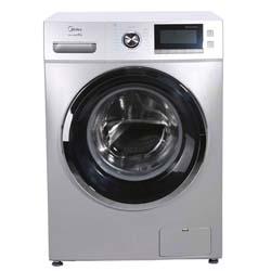 ماشین لباسشویی میدیا WBS 14901WLCD