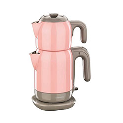 چای ساز کرکماز دیمتز 02-369