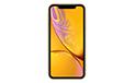 iPhone XR در رنگ های مختلف