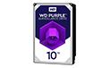 هارددیسک وسترن دیجیتال Purple