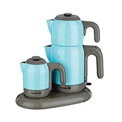 چای و قهوه ساز کرکماز میا 04-353