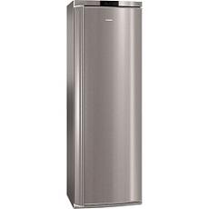 یخچال آاگ S74010KDX0