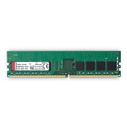 حافظه رم کینگستون DDR4 2400MHz CL17 8GB