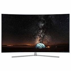 تلویزیون منحنی ال ای دی سامسونگ 55Q7880