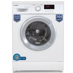 ماشین لباسشویی پاکشوما WFU6108WT