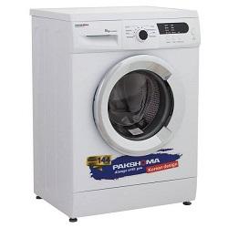 ماشین لباسشویی پاکشوما WFU6802WT