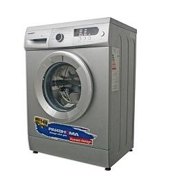 ماشین لباسشویی پاکشوما WFU6802ST