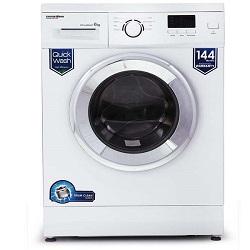 ماشین لباسشویی پاکشوما WFU6880WT