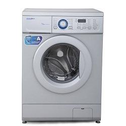 ماشین لباسشویی پاکشوما WFU80802SANC