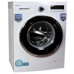 ماشین لباسشویی پاکشوما WFU70422WT