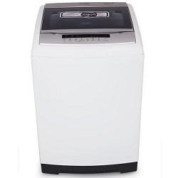 ماشین لباسشویی پاکشوما WTU1012W
