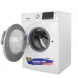 ماشین لباسشویی پاکشوما WFI81413WT