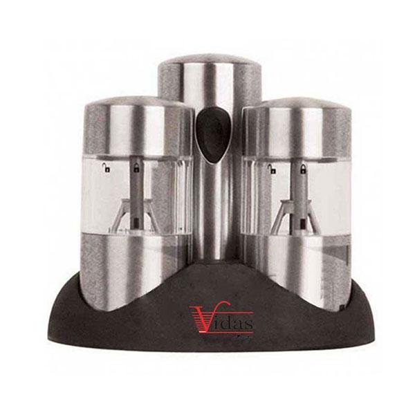 نمک و فلفل ساب برقی ویداس VI 9041